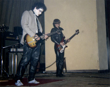 adam_and_the_ants_italia
