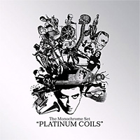 cd_platinum_coils