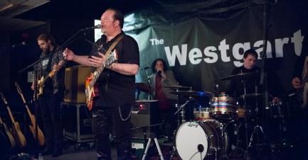 PETE WYLIE @ WESTGARTH 17.11.16-4