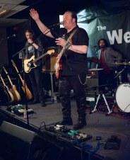 PETE WYLIE @ WESTGARTH 17.11.16-5