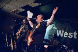 PETE WYLIE @ WESTGARTH 17.11.16-9
