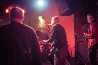 THEATRE OF HATE @ THE CLUNY 2.11.16-50