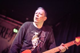 THEATRE OF HATE @ THE CLUNY 2.11.16-61