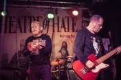THEATRE OF HATE @ THE CLUNY 2.11.16-67