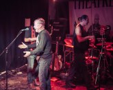 THEATRE OF HATE @ THE CLUNY 2.11.16-76